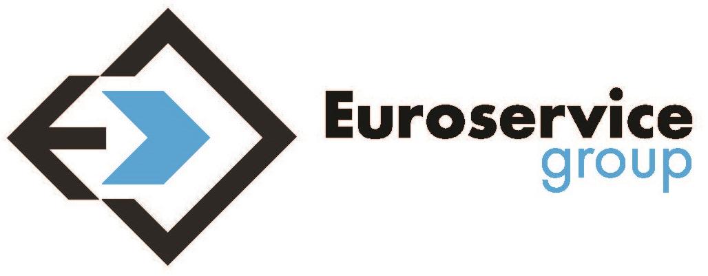 Euroservice Brokers